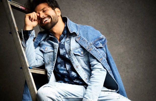 EXCLUSIVE: Rithvik Dhanjani to be a part of Khatron Ke Khiladi special edition