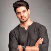 Sooraj Pancholi reacts to nepotism debate; says cannot expect Salman Khan to be his Godfather