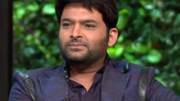 Kapil Sharma responds to Twitter user who asked him about his silence on Sushant Singh Rajput