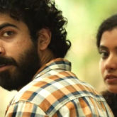 After Premam and Ayyapanum Koshiyum, Sithara Entertainment acquire rights of Malayalam film Kappela to remake in Telugu