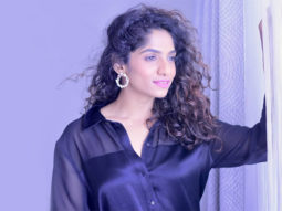 Jamie Lever says that nepotism does not apply to every star kid