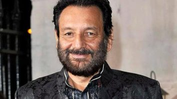 Sushant Singh Rajput's death: Shekhar Kapur summoned by Mumbai Police to record his statement based on his tweet