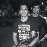 Sushant Singh Rajput's close friend Mahesh Shetty lights a candle in his memory