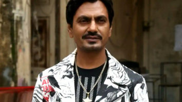 Nawazuddin Siddiqui's wife accuses him of infidelity; claims he invited other women home while she was in labour