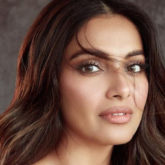 Bipasha Basu feels all shoots should stop till situation is better; says actors are most vulnerable