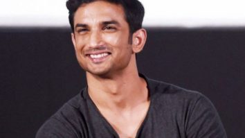 Sushant Singh Rajput Death: Mumbai Police to question the actor's sister to understand his relationship with Rhea Chakraborty