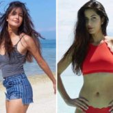 Happy Birthday Katrina Kaif: Revisiting her 10 Hot pictures that prove she is an absolute diva