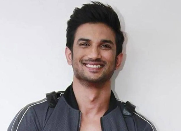 Sushant Singh Rajput Death: Filmmaker Aditya Chopra Gives Statement To Mumbai Police