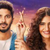 Abhishek Sharma says Sonam Kapoor starred The Zoya Factor failed because of Chhichhore and Dream Girl