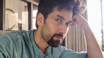 """""""Is making someone's passing away your hashtag considered normal?"""" says Nakuul Mehta reacting to comments by Kangana Ranaut"""