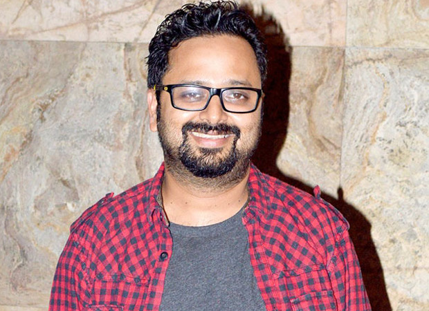 """Need to stop all this tamasha and fight for the important things,""says filmmaker Nikkhil Advani"