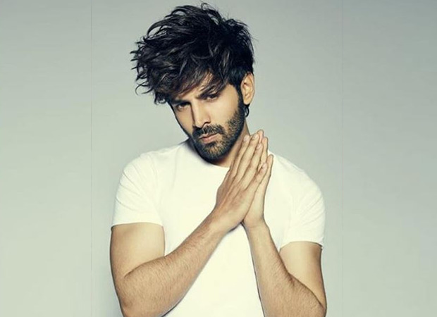 Kartik Aaryan discusses mental health issues and depression in the latest episode of Koki Poochega