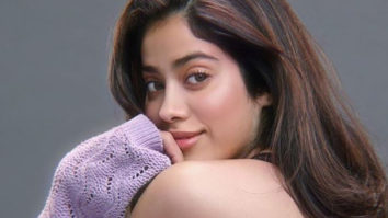 Janhvi Kapoor talks about her privilege and casual sexism in the film industry