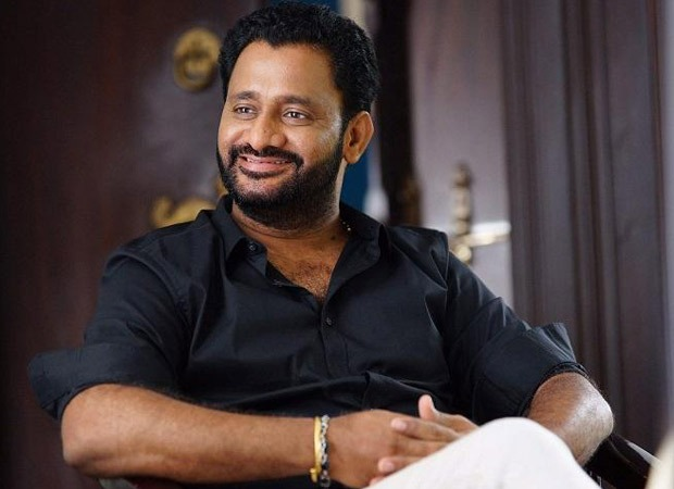 After AR Rahman, Resul Pookutty talks about not getting work in Bollywood after winning the Oscar