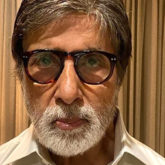 """May you burn in your own stew,"" writes Amitabh Bachchan hitting back at haters who wish for his death"