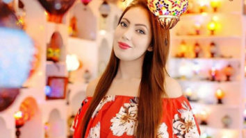 Munmun Dutta aka Babita of Taarak Mehta Ka Ooltah Chashmah to be a part of Bigg Boss 14? Actress clarifies