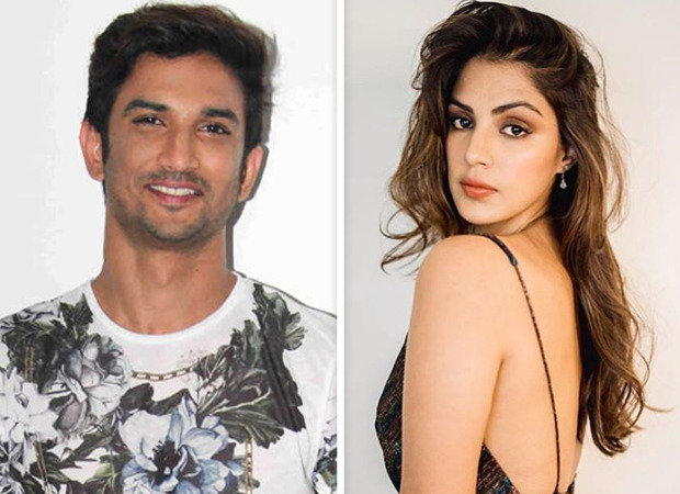 Sushant Singh Rajput's friend claims that he is being pressured to give statements against Rhea Chakraborty by the late actor's family