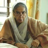 Surekha Sikri reveals she has not been asking for financial help; wants to work and earn respectfully