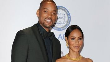 Will Smith's team responds to August Alsina's claim that he was dating Jada Pinkett Smith