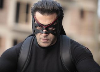 Writer Rajat Arora opens up on scripting Salman Khan's Kick 2 and the witty entertaining one-liners in Kick