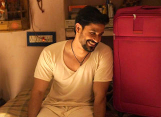 You are made to feel like an insider and the most loved person, if your films are doing well, says Kunal Kemmu ahead of Lootcase release