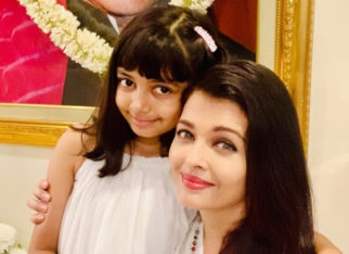 Aishwarya Rai Bachchan and daughter Aaradhya admitted to Nanavati Hospital in Mumbai for COVID-19 treatment