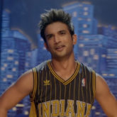 Farhan Akhtar, Kriti Sanon and other Bollywood celebrities react to the trailer of Sushant Singh Rajput's Dil Bechara