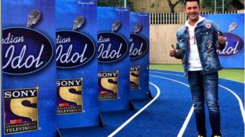 After Amitabh Bachchan hosted KBC, Indian Idol 12 auditions go digital