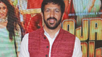 5 Years of Bajrangi Bhaijaan: When Kabir Khan slammed religious groups who served them a legal notice