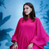 Neha Dhupia talks about body shaming; says your weighing scale does not define you