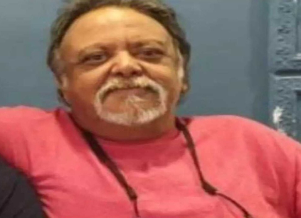Pyaar Tune Kya Kiya director Rajat Mukherjee passes away; Bollywood expresses grief