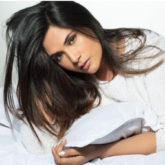 """""""Lot of actors blaming nepotism for not getting accepted, got their breaks specifically because of nepotism,""""- Richa Chadha"""