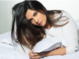 """Lot of actors blaming nepotism for not getting accepted, got their breaks specifically because of nepotism,""- Richa Chadha"