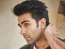 """It was an intimate celebration at home"", says Aadar Jain, who celebrated his 26th birthday with family in this pandemic"