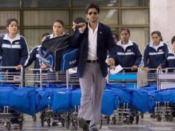 13 Years Of Chak De! India:Jaideep Sahni speaks about the impact the film has had in cinema and society