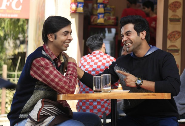 """2 Years Of Stree: """"It is like a childhood memory that I will remember for a lifetime"""" - says Abhishek Banerjee"""