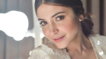 Anushka Sharma answers questions on her food choices, having a kid, and what annoys Virat Kohli the most during her AMA session