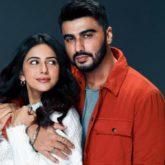 Arjun Kapoor and Rakul Preet Singh to resume shoot in Mumbai, John Abraham to join them
