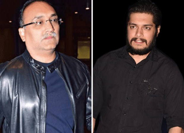 Aditya Chopra to launch Aamir Khan's son Junaid
