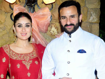 BREAKING Kareena Kapoor Khan pregnant again; Saif Ali Khan and Kareena expecting their second baby