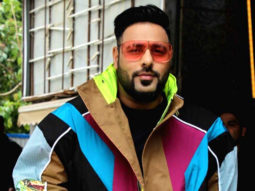 Badshah appears at Crime Branch in Mumbai for questioning in fake followers racket case