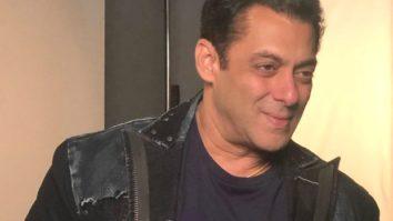 """Bigg Boss 14 Salman Khan raises anticipation, says, """"Bigg Boss denge 2020 ko jawaab"""""""