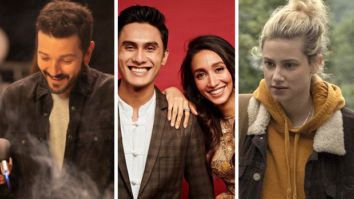 Bread & Circus, Bandish Bandits, Chemical Hearts - Here's every movie and series arriving in August on Amazon Prime Video