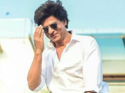 Class of '83 Shah Rukh Khan & Red Chillies Entertainment hailed for launching five newcomers