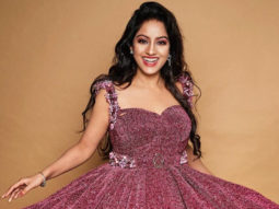 Deepika Singh recalls being trolled for gaining weight post-delivery, says it motivated her to workout
