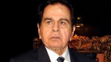 Dilip Kumar's brother Aslam Khan dies of COVID-19, Ehsan Khan kept in ICU