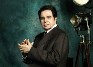 Dilip Kumar's brothers Ehsan and Aslam Khan admitted to Lilavati hospital after being diagnosed with coronavirus