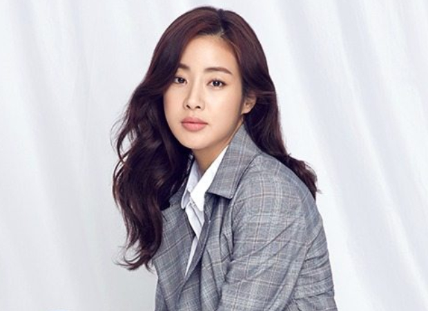 Doctor Stranger actress Kang So-ra is getting married, writes a special letter to the fans