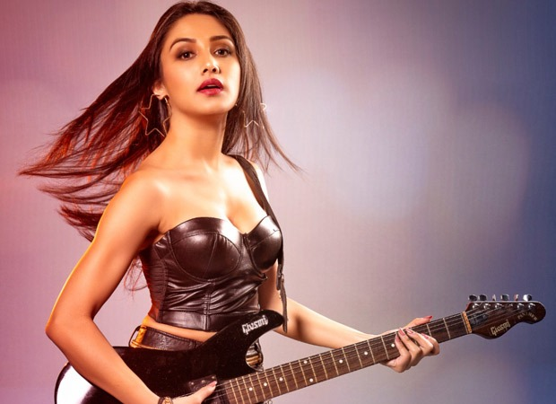 """EXCLUSIVE """"I never saw web series as an opportunity to break my image of a television actress"""", says Donal Bisht"""