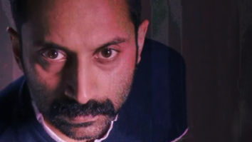 Fahadh Faasil, Roshan Mathew and Darshana Rajendran starrer CU Soon to premiere on Amazon Prime Video
